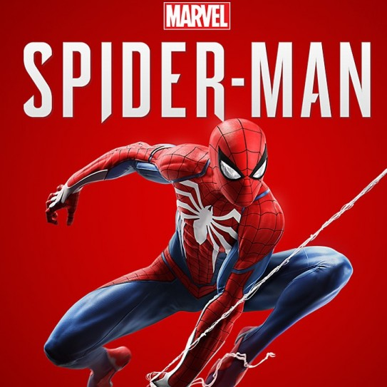 marvels-spider-man-accolades-image-block-01-ps4-us-14sep18