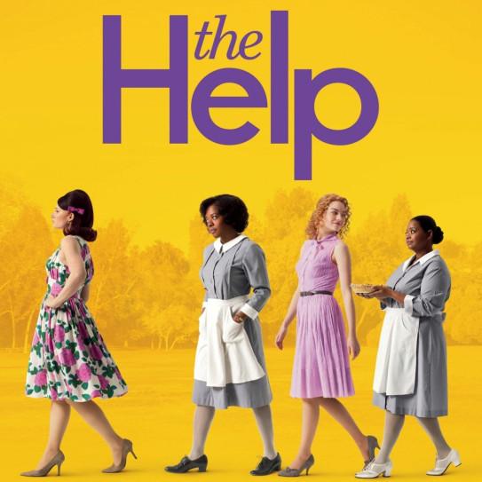 duygularin-rengi-the-help-2012
