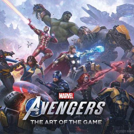 MarvelAvengers_TheArtoftheGame_FINALwithcopyright_w4JfXcN