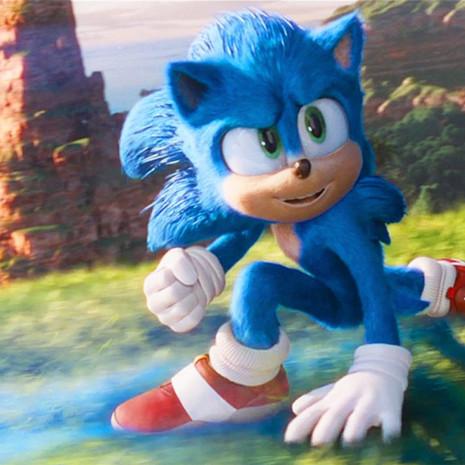 Sonic-il-film-recensione-pdv-2