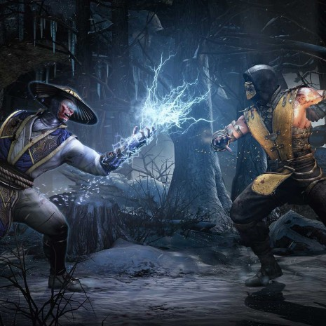 Mortal_Kombat_X_gameli-7f