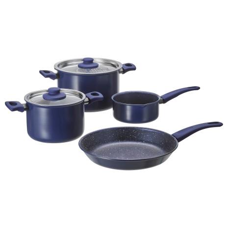 hemlagad-6-piece-cookware-set__0789046_PE763790_S5