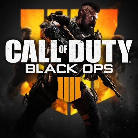 0-call-of-duty-black-ops-4