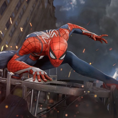 1582034046_spider-man_vsthemes_ru-17